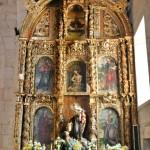 10_Igrexa_parroquial_Santa_María_da_Garda_5_g