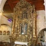 10_Igrexa_parroquial_Santa_María_da_Garda_g