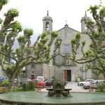 10_Igrexa_parroquial_Sta._Eulalia_2_g
