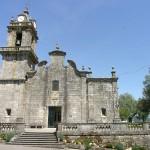 10_Igrexa_parroquial_Sta._Mariña_2_g