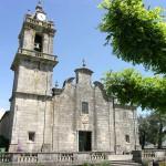 10_Igrexa_parroquial_Sta._Mariña_3_g
