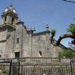 10_Igrexa_parroquial_Sta._Mariña_g