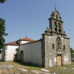 10_Igrexa_parroquial_de_Cercio_2_g