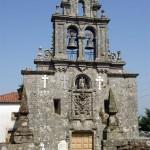 10_Igrexa_parroquial_de_Cercio_3_g