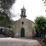 10_Igrexa_parroquial_de_Mos_g
