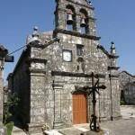 10_Igrexa_parroquial_de_Pedre_2_g