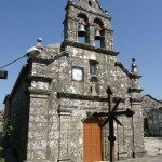 10_Igrexa_parroquial_de_Pedre_g