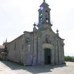 10_Igrexa_parroquial_de_Salcida_2_g