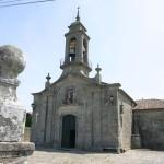 10_Igrexa_parroquial_de_Salcida_g