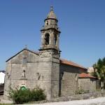 10_Igrexa_parroquial_de_San_Martiño_g