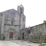 10_Igrexa_parroquial_de_Vilaxoán_2_g