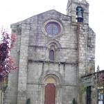 10_Igrexa_parroquial_de_Vilaxoán_g