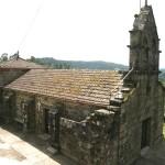 10_Igrexa_parroquial_de_Villasobor_2_g