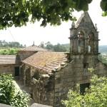 10_Igrexa_parroquial_de_Villasobor_g