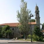 10_Igrexa_parroquial_g