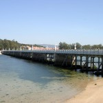10_Illa_da_Toxa_e_ponte_2_g