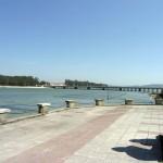 10_Illa_da_Toxa_e_ponte_g