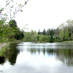 10_Lagoa_de_Castiñeiras_2_g