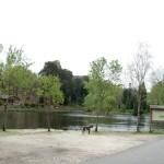 10_Lagoa_de_Castiñeiras_5_g