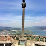 10_Monte_Santa_Tegra_g