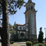 10_Monte_da_Guía_3_g