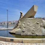10_Monumento_ao_Mariñeiro_g