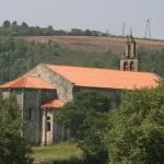 10_Mosteiro_de_Acibeiro_2_g