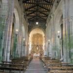 10_Mosteiro_de_Acibeiro_4_g