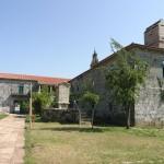 10_Mosteiro_de_Acibeiro_5_g
