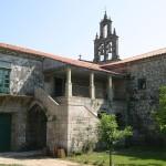 10_Mosteiro_de_Acibeiro_6_g