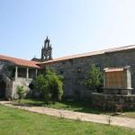 10_Mosteiro_de_Acibeiro_7_g