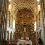 10_Mosteiro_de_Acibeiro_9_g