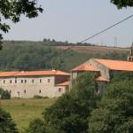 10_Mosteiro_de_Acibeiro_g