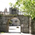 10_Mosteiro_de_Armenteira_13_g