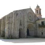 10_Mosteiro_de_Armenteira_18_g