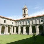 10_Mosteiro_de_Armenteira_3_g