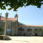 10_Mosteiro_de_Armenteira_6_g