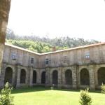 10_Mosteiro_de_Armenteira_g