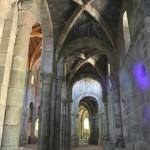 10_Mosteiro_de_Carboeiro_10_g