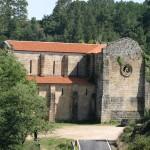10_Mosteiro_de_Carboeiro_4_g