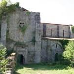 10_Mosteiro_de_Carboeiro_5_g
