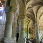 10_Mosteiro_de_Carboeiro_7_g