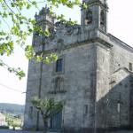 10_Mosteiro_de_San_Salvador_de_Lérez_3_g