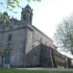 10_Mosteiro_de_San_Salvador_de_Lérez_6_g