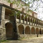 10_Mosteiro_de_San_Salvador_de_Lérez_g