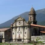 10_Mosteiro_de_Santa_María_2_g