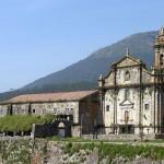 10_Mosteiro_de_Santa_María_4_g