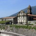 10_Mosteiro_de_Santa_María_g
