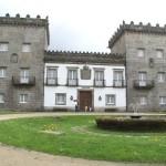 10_Museo_Municipal_Quiñones_de_León._Pazo_de_Castrelos_2_g