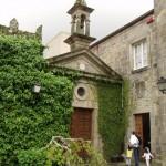 10_Museo_Municipal_Quiñones_de_León._Pazo_de_Castrelos_g